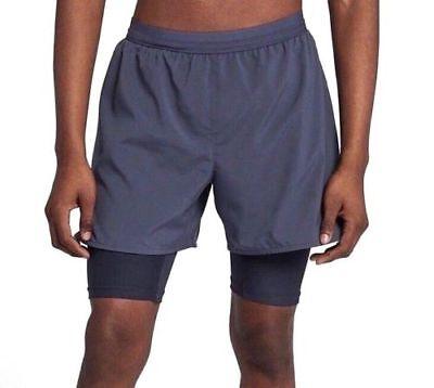 254beab441b9d Men s Nike Flex 5