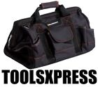 GearWrench Tools & Workshop Equipment