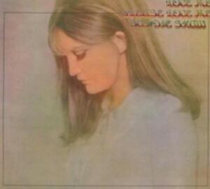 Love Me,Please Love Me (Remaster+Bonustracks) von Sandie Shaw (2013), Neu, CD