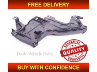 AUDI A4 2008-2012 HEADLIGHT SUPPORT MOUNT LOWER BRACKET DRIVER SIDE NEW FREE DELIVERY