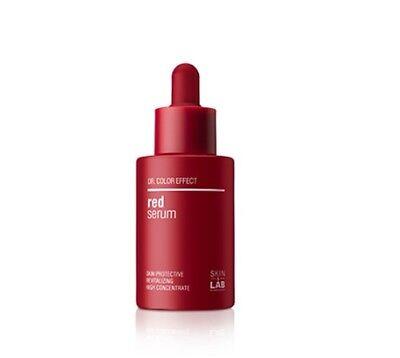 [SKIN&LAB] Red Serum 40ml /Korea Best
