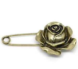 49fd68eb483 Brooch Pins   eBay