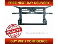 VW GOLF MK5 2004-2008 FRONT PANEL 1K0805588AA FOR ALL PETROL MODELS ONLY NEW FREE DELIVERY
