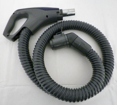 Kenmore 116 Hose Household Supplies Amp Cleaning Ebay
