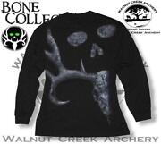 Bone Collector Shirt