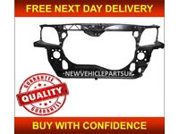 Audi A4 2004-2008 Front Panel Petrol 1.8 & 2.0 & Diesel 1.9 & 2.0 High Quality