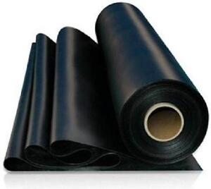Rubber Sheet Other Diy Materials Ebay