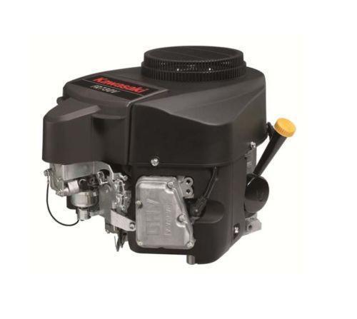 152fmh engine Repair Manual