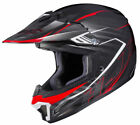 Unisex Youth Full Face Helmets