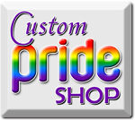 CustomPrideShop