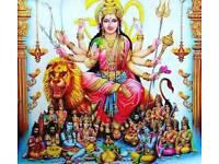 Love Spells caster,ex love bring back,removing black magic,Spiritual healer,astrologer in London