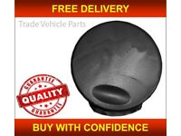VAUXHALL ASTRA H 5 DOOR ONLY 2004-2007 FRONT BUMPER TOWING EYE COVER NEW FREE DELIVERY