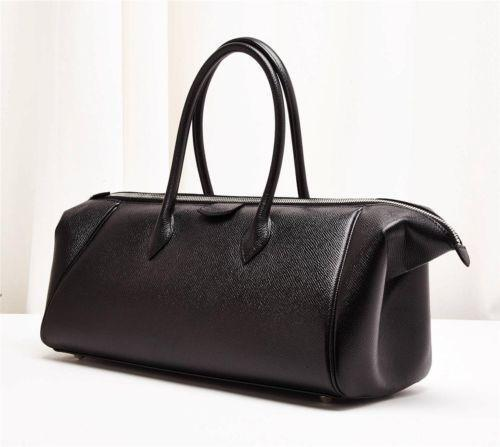 hermes paris handbags purse
