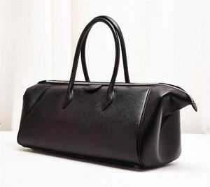 Hermes Paris Bag