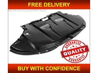 AUDI A4 2001-2008 FRONT ENGINE COVER A4/S4MT/A4/S4 AT/A4/S4 3.2L NEW FREE DELIVERY