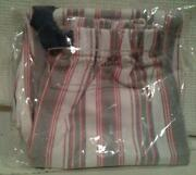 Little White Company BNWT