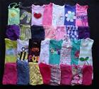 Toddler Clothes 4T