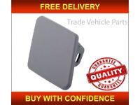BMW 3 E90 E91 2005-2012 LIGHT WASH COVER DRIVER SIDE INSURANCE APPROVED NEW