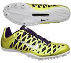 Nike Maxcat