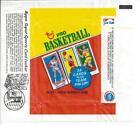 1980-81 Topps Basketball