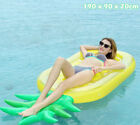 Unbranded Chair Pool Floating Mats