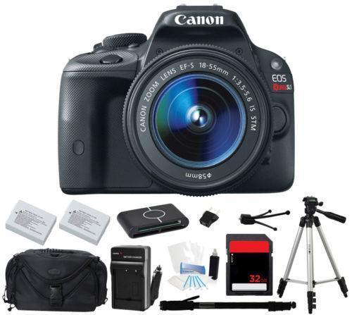 Professional Digital Camera   eBay