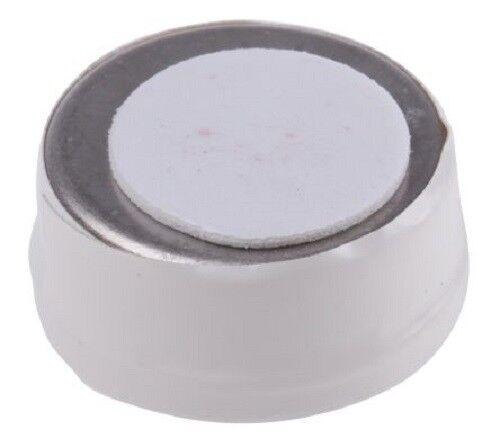 MULTICORE 706397 TTC-LF Soldering iron tip cleaner/tinner