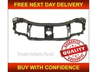 FORD GALAXY 2006 - 14 / MONDEO 2007- 10 / S MAX 2007 - 14 FRONT PANEL ALL MODELS NEW FREE DELIVERY