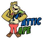 atticape