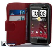 HTC Sensation XE Tasche