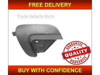 TOYOTA YARIS 2011-2014 FRONT BUMPER TOWING EYE COVER NEW INSURANCE APPROVED NEW FREE DELIVERY
