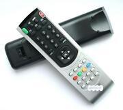 Toshiba Regza Remote
