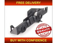 AUDI A4 S4 2008-2012 FRONT BUMPER BRACKET DRIVER SIDE BRAND NEW FITS ALL MODELS NEW FREE DELIVERY