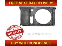 PEUGEOT PARTNER 2008-2012 FRONT PANEL ALL PETROL MODELS NEW INSURANCE APPROVED NEW FREE DELIVERY