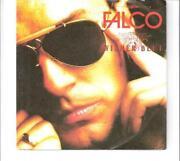 Falco Wiener Blut