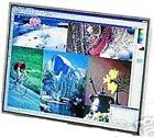Dell XPS L702X LCD