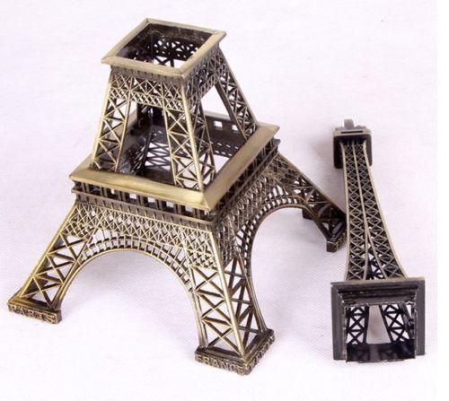 Vintage Paris Decor Ebay
