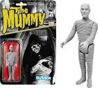 Funko Universal Monsters Monster Toys