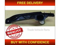 VW GOLF MK5 2004-2008 GTI FRONT BUMPER & HEADLIGHT SUPPORT BRACKET LEFT SIDE NEW FREE DELIVERY