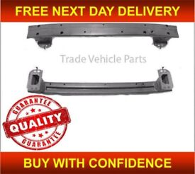 CITROEN C1 2012-2014 FRONT BUMPER REINFORCER NEW INSURANCE APPROVED FREE DELIVERY