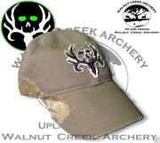 Bone Collector Cap