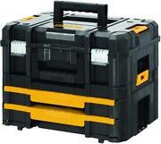 Dewalt Werkzeugbox