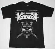 Voivod Shirt