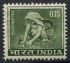 India Mint Hinged Indian Stamps (1947-Now)
