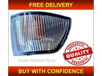 TOYOTA AVENSIS T23 2006-2009 FRONT WING PASSENGER SIDE NEW INSURANCE APPROVED