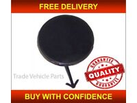 TOYOTA PRIUS 2004-2009 FRONT BUMPER TOWING EYE COVER NEW INSURANCE APPROVED NEW FREE DELIVERY