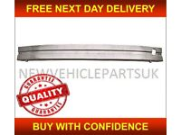 AUDI A4 2005-2008 FRONT BUMPER REINFORCER FOR SALOON ESTATE CONVERTIBLE NEW FREE DELIVERY