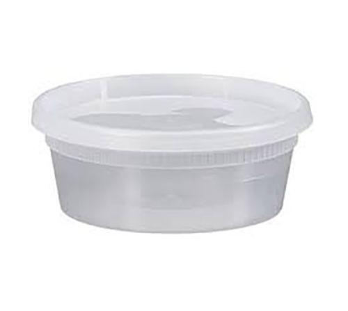 8 oz Plastic Containers eBay