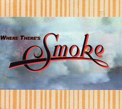 Cheech   Chong   Where Theres Smoke Theres Cheech   Chong  New Cd  Explicit