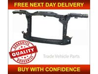 Bmw 3 E30 1988-1991 Front Panel Complete Insurance Approved New